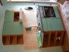 zlatibor-apartman-na-kamalju-09