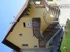 zlatibor-apartmani-borko-opste-1