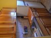 zlatibor-apartmani-danijela-1-05