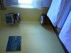 zlatibor-apartmani-danijela-1-07