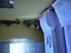 zlatibor-apartmani-danijela-1-08