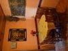 zlatibor-apartmani-danijela-2-07