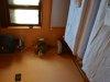 zlatibor-apartmani-danijela-2-09