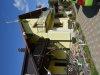 zlatibor-apartmani-danijela-opste-1