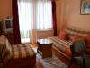 zlatibor-apartmani-gold-apartman-1-01