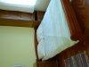 zlatibor-apartmani-gold-apartman-1-08