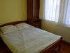 zlatibor-apartmani-gold-apartman-1-09