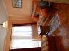 zlatibor-apartmani-gold-apartman-1-15