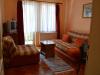 zlatibor-apartmani-gold-apartman-1-16