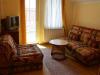 zlatibor-apartmani-gold-apartman-2-03