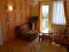 zlatibor-apartmani-gold-apartman-2-04