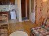 zlatibor-apartmani-gold-apartman-2-08