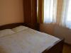 zlatibor-apartmani-gold-apartman-2-11