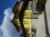 zlatibor-apartmani-gold-opste-3