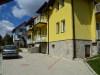zlatibor-apartmani-gold-opste-4