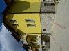 zlatibor-apartmani-gold-opste-5