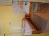 zlatibor-apartmani-gold-studio-2-1