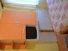 zlatibor-apartmani-gold-studio-2-5