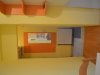 zlatibor-apartmani-gold-studio-2-6