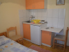 zlatibor-apartmani-gold-studio-3-4