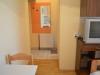 zlatibor-apartmani-gold-studio-3-6