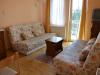 zlatibor-apartmani-gold-studio-4-1