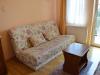 zlatibor-apartmani-gold-studio-4-2