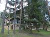 zlatibor-apartmani-ivana-opste-03