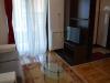 zlatibor-apartmani-mihajlo-1-04
