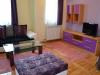 zlatibor-apartmani-mihajlo-2-02