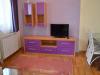 zlatibor-apartmani-mihajlo-2-07