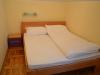 zlatibor-apartmani-mihajlo-2-09