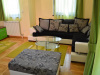 zlatibor-apartmani-mihajlo-3-02