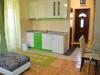 zlatibor-apartmani-mihajlo-3-04