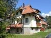 zlatibor-apartmani-mihajlo-opste-2