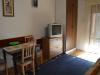 zlatibor-apartmani-nebojsa-1-2