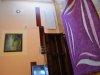 zlatibor-apartmani-nebojsa-3-01