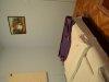 zlatibor-apartmani-nebojsa-3-06