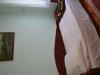 zlatibor-apartmani-nebojsa-3-08