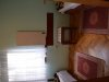 zlatibor-apartmani-nebojsa-3-09