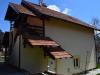 zlatibor-apartmani-nole-opste-1