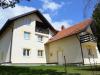 zlatibor-apartmani-nole-opste-3