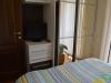 zlatibor-apartmani-petrovic-5-6
