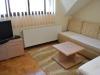 zlatibor-apartmani-petrovic-6-1