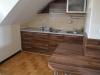 zlatibor-apartmani-petrovic-7-2