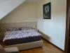 zlatibor-apartmani-petrovic-7-6