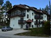 zlatibor-apartmani-petrovic-opste-1