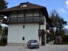 zlatibor-apartmani-petrovic-opste-2