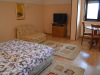zlatibor-apartmani-sima-3-01