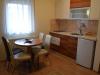 zlatibor-apartmani-sima-5-04